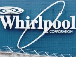 Crisi e licenziamenti, difficoltà anche alla Whirlpool di Siena