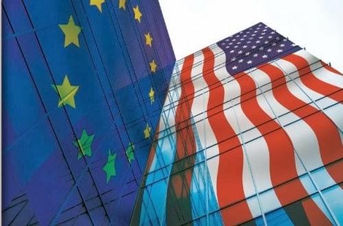TTIP: l'utopia delle multinazionali