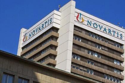 Anche Rifondazione è preoccupata per lo sviluppo della situazione Novartis