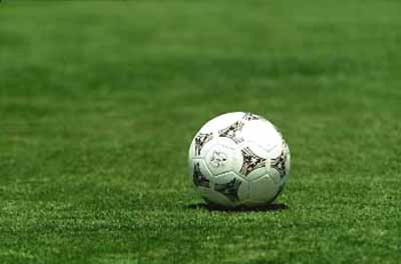 Interrogazione scritta: Impianto sportivo di Pievescola