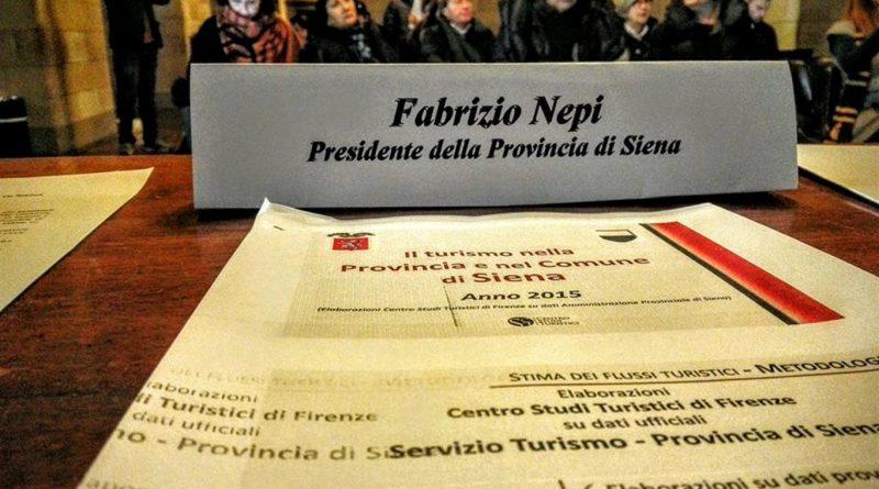 Anche 14 sindaci della Provincia di Siena chiedono l'elezione diretta del Consiglio Provinciale