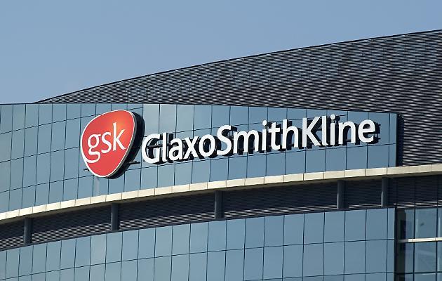 Un preoccupante clima alla GSK Vaccines