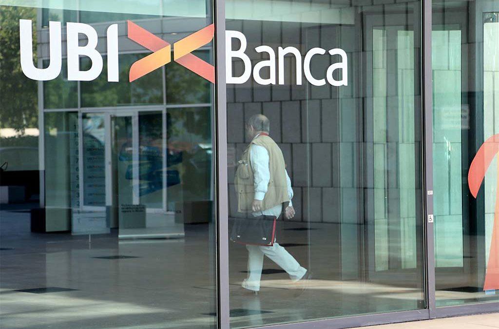 Aggregazioni bancarie: nessuno tocchi il Monte dei Paschi di Siena!